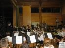 Konzert13_11