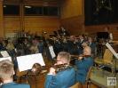 Konzert13_35