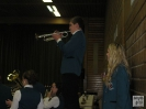 Konzert13_47