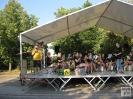 Strassenfest13_15