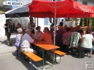 Strassenfest13_38
