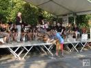 Strassenfest13_4