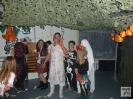 Halloween14_50