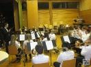 Konzert14_11