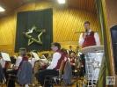 Konzert14_18