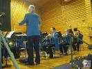 Konzert14_29