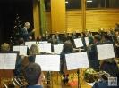 Konzert14_35