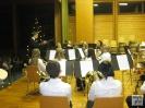 Konzert14_9