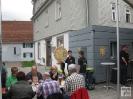 Dorfplatzhockete_16