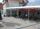 Dorfplatzhockete_2