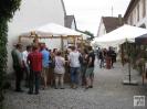 Straßenfest_34