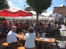 Dorfplatz16_5