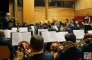 Konzert16_29