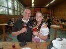 Weinfest16_60
