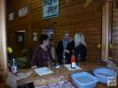 Weinfest16_61