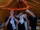 Weinfest16_64