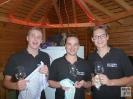 Weinfest16_66