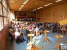 Weinfest_25
