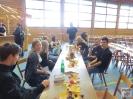 Weinfest_3