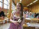 Weinfest_61