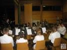 Konzert13_14