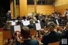 Konzert13_20