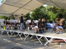 Strassenfest13_13