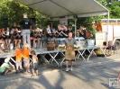 Straßenfest 2013