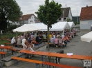 Dorfplatzhockete14_12
