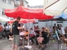 Dorfplatzhockete14_17