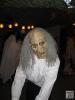 Halloween14_17
