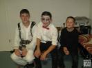 Halloween14_28