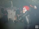 Halloween14_34