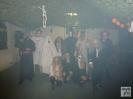 Halloween14_35