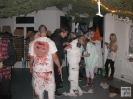 Halloween14_3