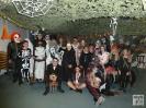 Halloween14_40
