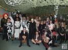 Halloween14_41