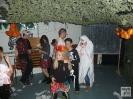 Halloween14_51