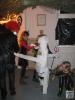 Halloween14_9