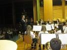Konzert14_17