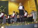 Konzert14_24