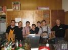 Weinfest14_30
