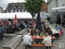 Dorfplatzhockete_12