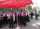 Dorfplatz16_21