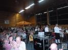 Weinfest16_22