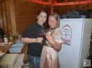 Weinfest16_53