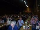 Weinfest16_9