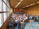 Weinfest_35