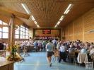 Weinfest_36
